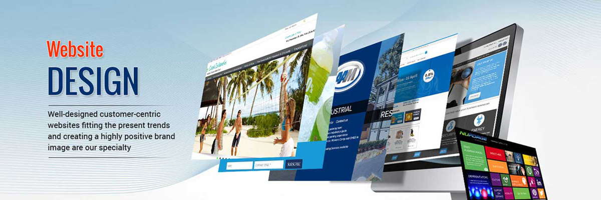 Home    Website Care , website development in jubail, khobar and